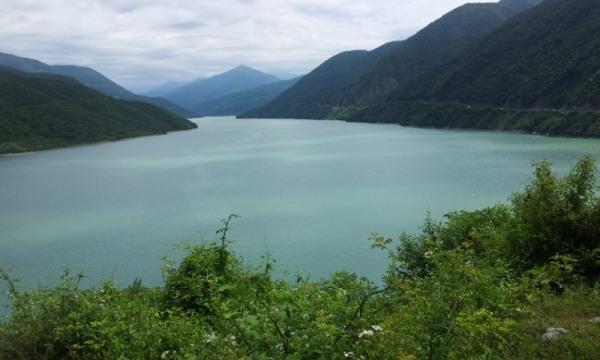 חופשה כשרה ביעד החם של השנה גאורגיה טיביליסי חבילה הכוללת : ...