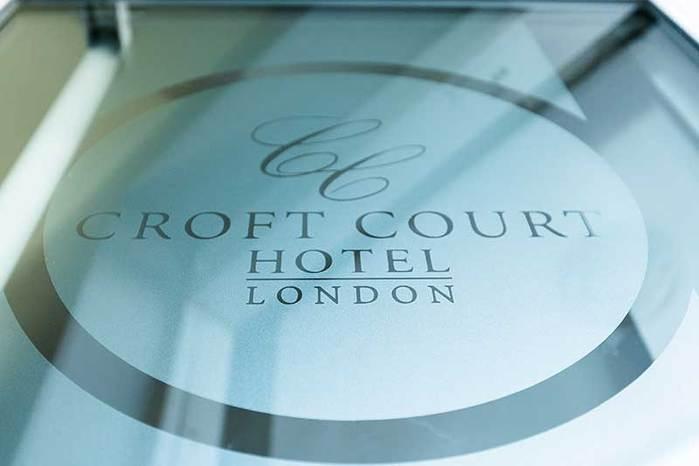 נופש כשר במלון CROFT COURT בלונדון   מגוון חבילות ומבצעים ל...